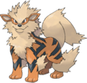 [Image: arcanine.png]
