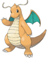 [Image: dragonite.png]