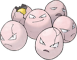 [Image: exeggcute.png]