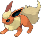 [Image: flareon.png]