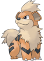 [Image: growlithe.png]