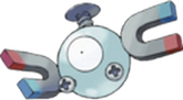 [Image: magnemite.png]