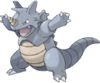 [Image: rhydon.png]