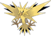 [Image: zapdos.png]