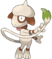[Image: smeargle.png]