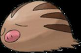 [Image: swinub.png]