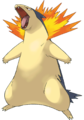 [Image: typhlosion.png]