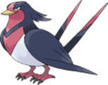 [Image: swellow.png]
