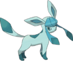 [Image: glaceon.png]
