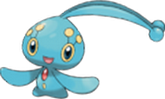 [Image: manaphy.png]