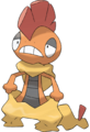 [Image: scrafty.png]