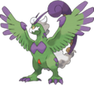 [Image: tornadus-therian.png]