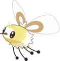 [Image: cutiefly.png]