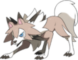[Image: lycanroc.png]