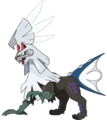 [Image: silvally.png]