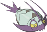[Image: wimpod.png]